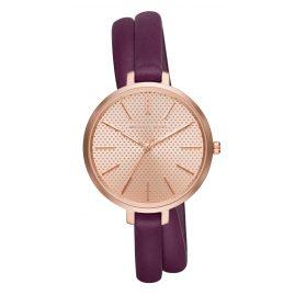 Michael Kors MK2576 Jaryn Damen-Armbanduhr
