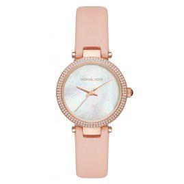 Michael Kors MK2590 Mini Parker Damen-Armbanduhr