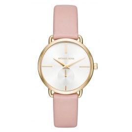 Michael Kors MK2659 Portia Damen-Armbanduhr