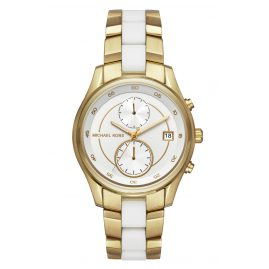 Michael Kors MK6466 Ladies Watch Briar