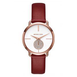 Michael Kors MK2711 Damen-Armbanduhr Portia