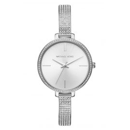 Michael Kors MK3783 Ladies Watch Jaryn