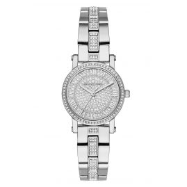 Michael Kors MK3775 Ladies Watch Petite Norie