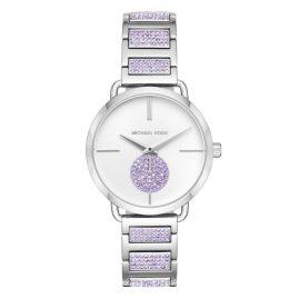 Michael Kors MK3842 Damen-Armbanduhr Portia