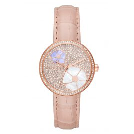 Michael Kors MK2718 Ladies Watch Courtney