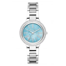 Michael Kors MK6563 Ladies Wrist Watch Taryn