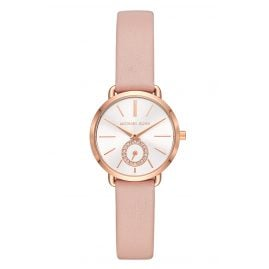 Michael Kors MK2735 Ladies Watch Portia