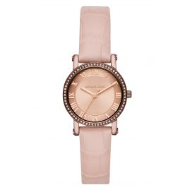Michael Kors MK2723 Ladies Watch Norie