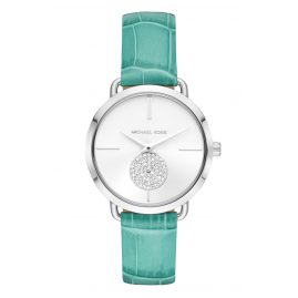 Michael Kors MK2720 Ladies Watch Portia