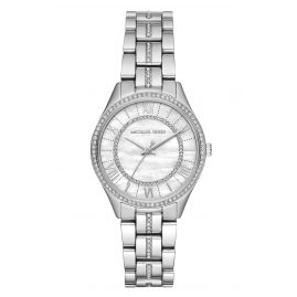 Michael Kors MK3900 Ladies Watch Lauryn