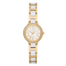 Michael Kors MK6581 Ladies Watch Taryn