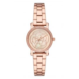 Michael Kors MK3892 Ladies' Watch Norie
