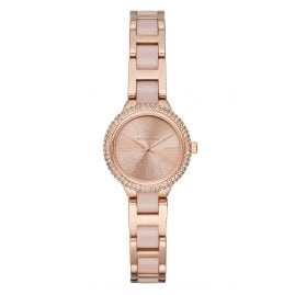 Michael Kors MK6582 Ladies' Watch Taryn