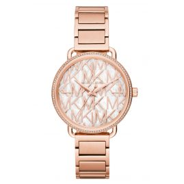 Michael Kors MK3887 Ladies' Watch Portia