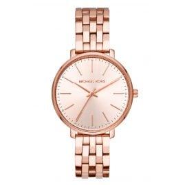 Michael Kors MK3897 Damen-Armbanduhr Pyper