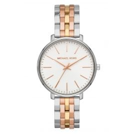 c3ef5ac6513e6 MICHAEL KORS Ladies Watches at low prices • uhrcenter Shop