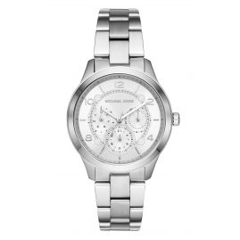 Michael Kors MK6587 Ladies' Watch Multifunction Runway