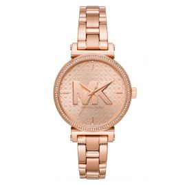 Michael Kors MK4335 Ladies' Watch Sofie