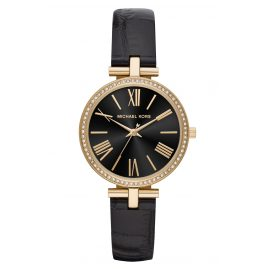 Michael Kors MK2789 Ladies' Wristwatch Maci