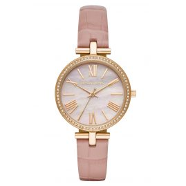Michael Kors MK2790 Ladies' Watch Maci