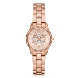 Michael Kors MK6619 Ladies' Watch Runway