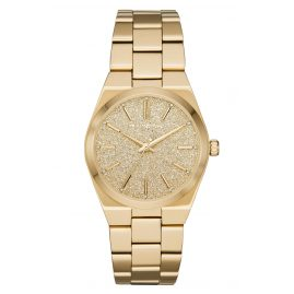 Michael Kors MK6623 Ladies' Watch Channing