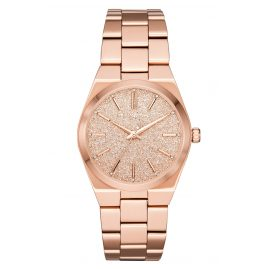 Michael Kors MK6624 Ladies' Watch Channing