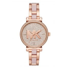 Michael Kors MK4336 Ladies' Watch Sofie