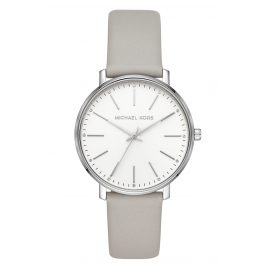 Michael Kors MK2797 Ladies' Watch Pyper