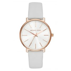 Michael Kors MK2800 Ladies' Wristwatch Pyper