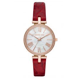 Michael Kors MK2791 Ladies´ Watch Maci
