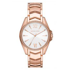 Michael Kors MK6694 Damen-Armbanduhr Whitney