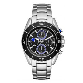 Michael Kors MK8462 JetMaster Chronograph Herrenuhr