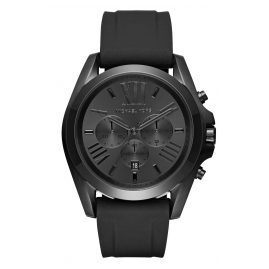 Michael Kors MK8560 Mens Watch Chronograph Bradshaw