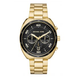 Michael Kors MK8614 Herrenuhr Chronograph Dane