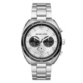 Michael Kors MK8613 Herrenuhr Chronograph Dane