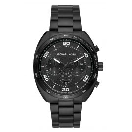 Michael Kors MK8615 Men's Watch Chronograph Dane