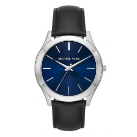 Michael Kors MK8620 Herrenuhr Slim Runway