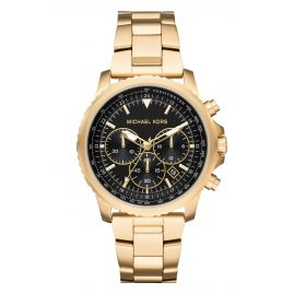 Michael Kors MK8642 Men's Watch Chronograph Theroux