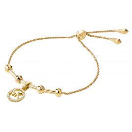 Michael Kors MKC1107AN710 Damen-Armband Custom Kors