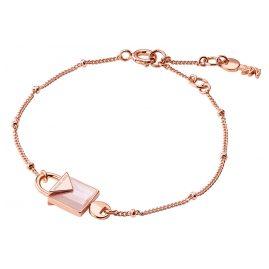 Michael Kors MKC1041AB791 Damen-Armband