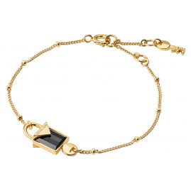 Michael Kors MKC1041AM710 Damen-Armband Kors Color