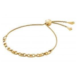 Michael Kors MKC1007AA710 Damen-Armband Mercer Link