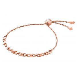Michael Kors MKC1007AA791 Damen-Armband Mercer Link