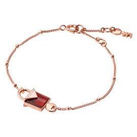 Michael Kors MKC1041AD791 Damen-Armband Kors Color