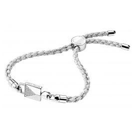 Michael Kors MKC10469Y040 Ladies' Bracelet Custom Kors