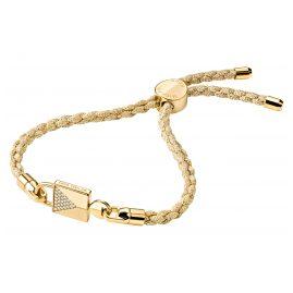 Michael Kors MKC10469Z710 Damen-Armband Custom Kors