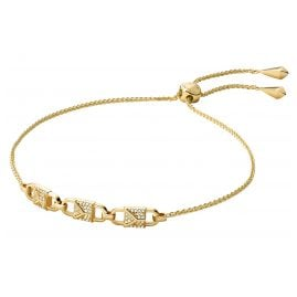 Michael Kors MKC1134AN710 Damenarmband
