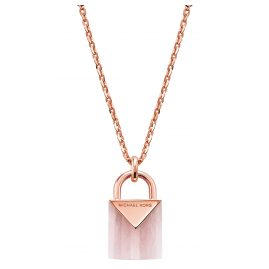 Michael Kors MKC1039AB791 Damen-Halskette