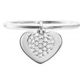 Michael Kors MKC1121AN040 Silber Damenring Love